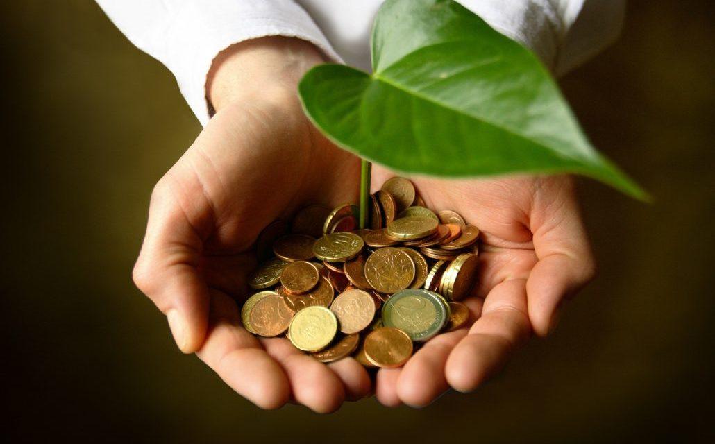 La finanza come solidarietà nella tradizione cattolica bresciana